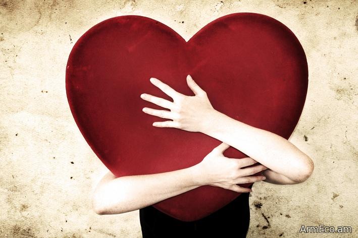 Սիրո գաղտնիքը