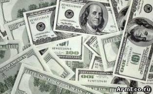 Ամերիկյան դոլարը