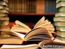 Աշխարհի 5 ամենակարճ գրական գլուխգործոցները