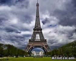 Երբ հյուր եք օտար երկրում. Ֆրանսիա