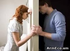 Արտահայտություններ, որ կարող են քայքայել ամուսնությունը