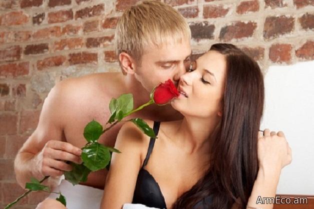 Ինչպե՞ս ստեղծել իդեալական հարաբերություններ